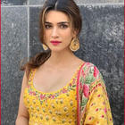 Panipat: Kriti Sanon says Ashutosh Gowariker cannot see his women weak