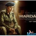 Rani Mukerji's film 'Mardaani 2' draws legal notice for the makers and CBFC