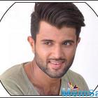 Telugu star Vijay Deverakonda will make his Bollywood debut with Karan Johar?