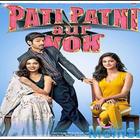 Didn't want to hurt people's sentiments: Kartik Aaryan on editing offensive dialogue on marital rape from 'Pati Patni Aur Woh'