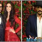 I tell Deepika Padukone that I am her 'souten': Arjun Kapoor on his 'warm' friendship with Ranveer Singh