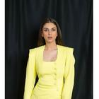 Aditi Rao Hydari buys a tennis team
