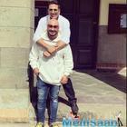 Singer B Praak: Akshay Kumar arrives in my life like a god