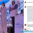 Deepika Padukone shares her last conversation with late superstar Sridevi