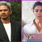 Vijay Raaz joins Alia Bhatt in Sanjay Leela Bhansali's film 'Gangubai Kathiawadi'