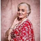 Asha Parekh: 'I was in love with a married man and didn't want to be a homewrecker