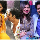 Akshay Kumar reveals 'Tip Tip Barsa Paani' remake will feature original singers Alka Yagnik and Udit Narayan