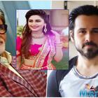 Confirmed! Krystle D'Souza joins Amitabh Bachchan-Emraan Hashmi starrer Chehre