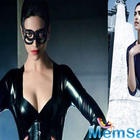 Deepika Padukone all ready to don the cape and play a superhero, keen to develop an Avengers-like franchise with Bollywood touch?