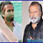 Pankaj Kapur will be seen playing mentor to Shahid Kapoor in Jersey