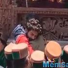 Here's why Kartik Aaryan cried while shooting his last scene for Imtiaz Ali's film
