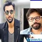 Exclusive! Ranbir Kapoor keen to work with Sandeep Vanga, but he has a conditions
