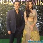 Sonakshi Sinha feels it would be an uncomfortable situation for her to romance a 22-year-old person at the age of 50