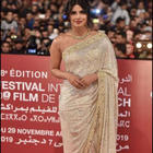 Priyanka Chopra Jonas pens down a heartfelt note for mom Madhu Chopra; Writes, 'I hope I made you proud'