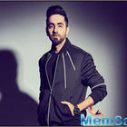 Ayushmann reveals that he finds perfection boring
