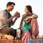 Rajkummar's and Nushrat's upcoming film 'Turram Khan' renamed 'Chhalaang', to hit theatres on January 31, 2020