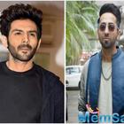 Kartik Aaryan, Ayushmann Khurrana, to play Elvis of Punjab?