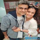 It's a wrap for Renuka Shahane's Netflix film 'Tribhanga' starring Kajol and Mithila Palkar