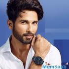 Despite Being Unwell, Shahid Kapoor to commence jersey shoot on December 13