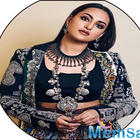 Sonakshi Sinha: I do get nervous before film's release