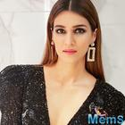 Kriti Sanon opens up about her upcoming film Mimi: It is very entertaining, a beautiful script
