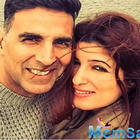 Twinkle Khanna reveals why she never asks husband Akshay Kumar to make a cup of coffee; fans find it adorable