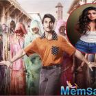 Jayeshbhai Jordaar: Confirmed, Arjun Reddy actress Shalini Pandey to make her bollywood debut opposite Ranveer Singh