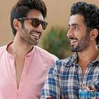 Sunny Singh: I agreed to do a cameo in Pati Patni Aur Woh only because of Kartik Aaryan