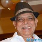 Govind Namdev joins the cast of Salman Khan's Radhe, to play a cop