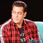 Salman Khan is a rebel with a clause on Radhe sets