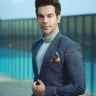 Has Rajkummar Rao been approached for a comedy of errors backed by Raaj Shaandilyaa and Ronnie Screwvala?
