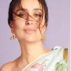 Kareena Kapoor Khan: Impossible to be honest about someone's work in the Industry