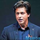'We have to accept that people do mistreat women in most fields,' says Shah Rukh Khan on MeToo Movement