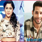 Here's the first look of Bunty Aur Babli, starring Siddhant Chaturvedi and Sharvari