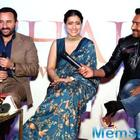 Ajay Devgn: We are coming up with a franchise to make more movies on warriors who fought for our country