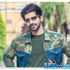 Vardhan Puri to start prep for his next on New Year's Eve