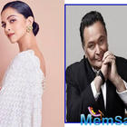 Deepika Padukone to reunite with Rishi Kapoor for her next? Details inside