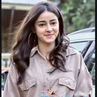 Ananya Panday reveals how she and Kartik Aaryan handle relationship rumours