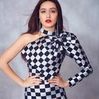 Street Dancer 3D: Shraddha Kapoor was initially upset with makers; read why