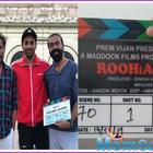 Rajkummar Rao's 'RoohiAfza' release delayed to avoid clash with Ayushmann's Gulabo Sitabo?