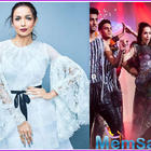 Malaika Arora is all set to judge reality dance show India's Best Dancer