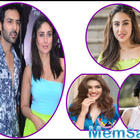 Check it out! Who had Kartik like, friend-zone or block in Kareena Kapoor Khan's Show