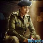 Mardaani 3 in the works