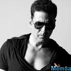 Akshay Kumar slams fake news