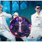 Street Dancer 3D: Varun Dhawan requested to be part of Muqabala song recreation