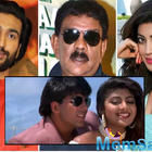 Chura Ke Dil Mera song to be reprised in Hungama 2; more details inside