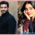 Karan Johar saw this movie and cast Angad Bedi in Gunjan Saxena