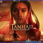 Had no reference point to play Savitribai: 'Tanhaji' actor Kajol