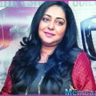 Meghna Gulzar: 'Chhappaak' is a story of trauma and triumph