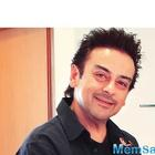 Muslims very proud and happy here: Singer Adnan Sami
